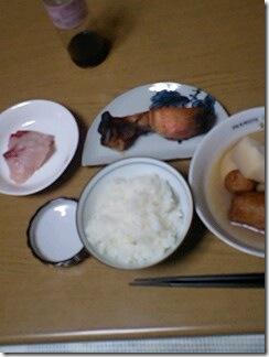 shiobiki1