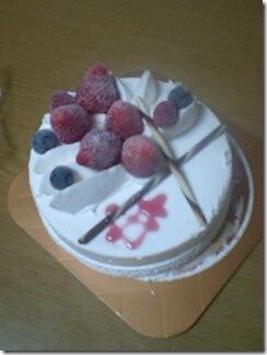 icecake1