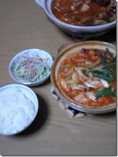 kimuchinabe0