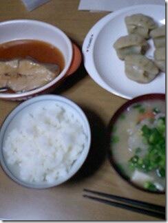 tonjiru7