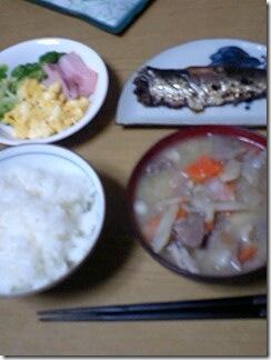 tonjiru4