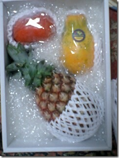 fruit0