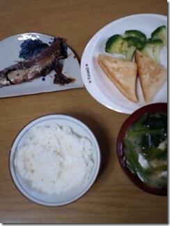 nukaiwashi2