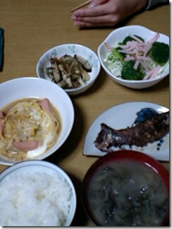 nukaiwashi1