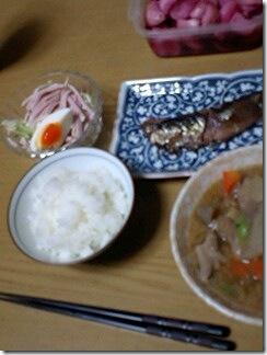 nukaiwashi3