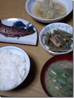 nukaiwashi4