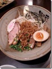 kakishibu-men1