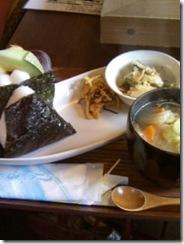 murasugi1