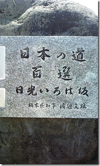 aoi465