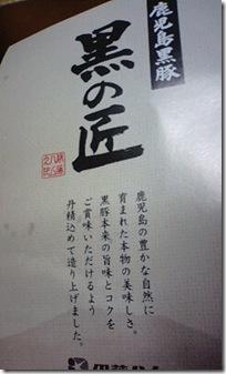 aoi696